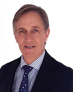 John Hanna
