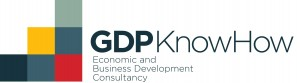 GDP-KnowHow-Logo