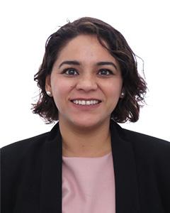 Mariana Bernes