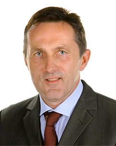 Josef Neumeier