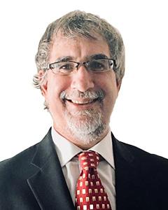 Ricardo Rozemberg