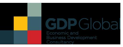 GDP Global